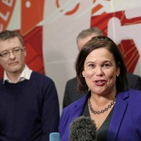 Coalition options closing down and paving way for second election