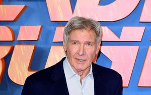 Harrison Ford reveals surprising Indiana Jones 5 news