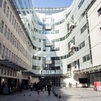 Cabinet minister plays down fears TV licence fee could be axed