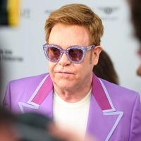 Sir Elton John ends concert early after walking pneumonia diagnosis
