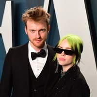 Finneas O'Connell reveals where he and Billie Eilish wrote Bond theme song
