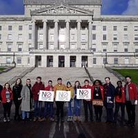 Higher university fees cannot solve funding shortfalls
