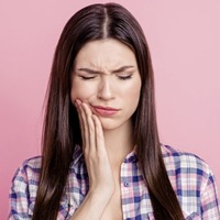 Ask The Dentist: The truth about root canal treatments