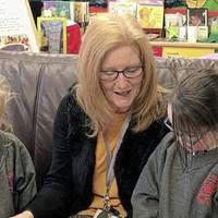 Schools offering nurture to transform children's lives