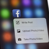 Facebook publishes suggestions for social media regulation