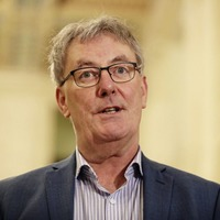 Mike Nesbitt says he was 'burned' from UUP leader's job by unionist sectarianism