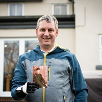 Amputee veteran first to receive 3D-printed bionic 'hero' arm on the NHS