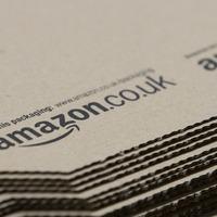 Hundreds injured at Amazon warehouses, figures show