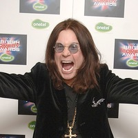 Ozzy Osbourne cancels US tour to undergo medical treatment
