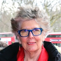 Bake Off judge Prue Leith reflects on turning 80