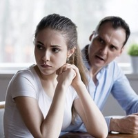 Ask Fiona: My husband has become very jealous and controlling
