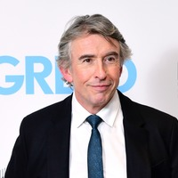 Steve Coogan: Celebrities who endorse unethical retailers should be accountable