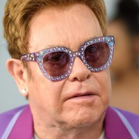 Elton John cancels New Zealand shows as he battles pneumonia