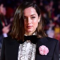 No Time To Die star Ana de Armas: Bond girls have always been unrelatable