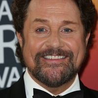 Michael Ball: Audiences are putting performers in danger with mobile phone use