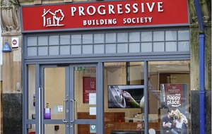 Progressive confirms Belfast branch closure following review of operations
