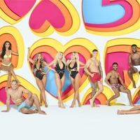 Love Island rocked by a double dumping