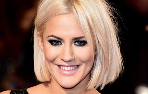 Inquest due to open into death of TV presenter Caroline Flack