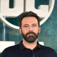 Ben Affleck says divorce from Jennifer Garner is 'biggest regret of my life'