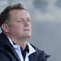 Jim Magilton interview, part two: 'For three years I've been battering myself - could I have saved his life? Could I have done more? Why didn't I see it coming?'