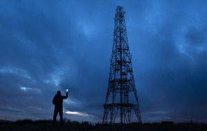 £65m investment in 5G technology trials announced