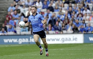Brendan Crossan: Some self-reflection is needed in upper echelons of the GPA