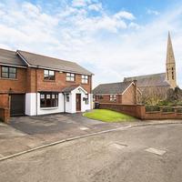 Property: An inspiring sanctuary in Church Glen
