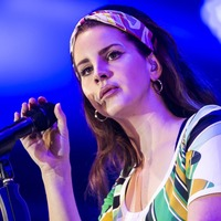 Lana Del Rey cancels UK and European tour over 'surprise' illness