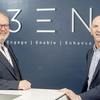 Cloud firm 3EN to double Co Down operation with £1.2m investment