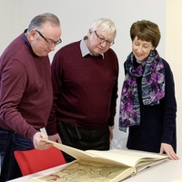 How to get started with discovering your hidden family history