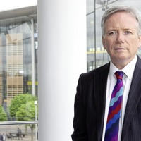 Magee medical school must be 'actioned urgently'