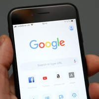 Google: UK user data not at risk from post-Brexit move to the US