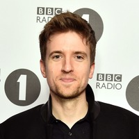BBC Radio 1 host Greg James is 'free' as his captors are revealed