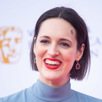 Phoebe Waller-Bridge discusses her work on No Time To Die