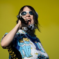 Billie Eilish to discover if Bond theme is chart-topper