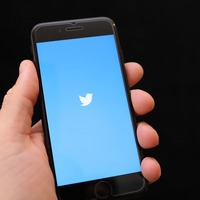 Twitter considers bright orange labels to tackle misinformation by politicians