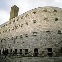 Kilmainham Gaol and Dark Hedges among most popular filming locations