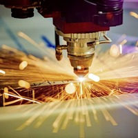 Manufacturing sector grows at fastest rate since April despite coronavirus impact