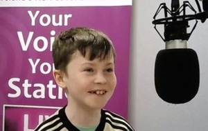 Liverpool boss Klopp praises passion of 'cheeky' Man Utd fan (10) from Co Donegal