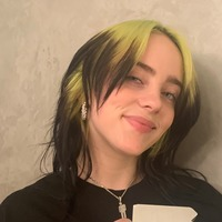 Billie Eilish makes history as her Bond theme debuts at number one