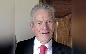 Brian Kelly (72) `third man to die after roof fall' in Co Tyrone