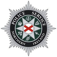 Police investigation launched after old PSNI flyers distributed