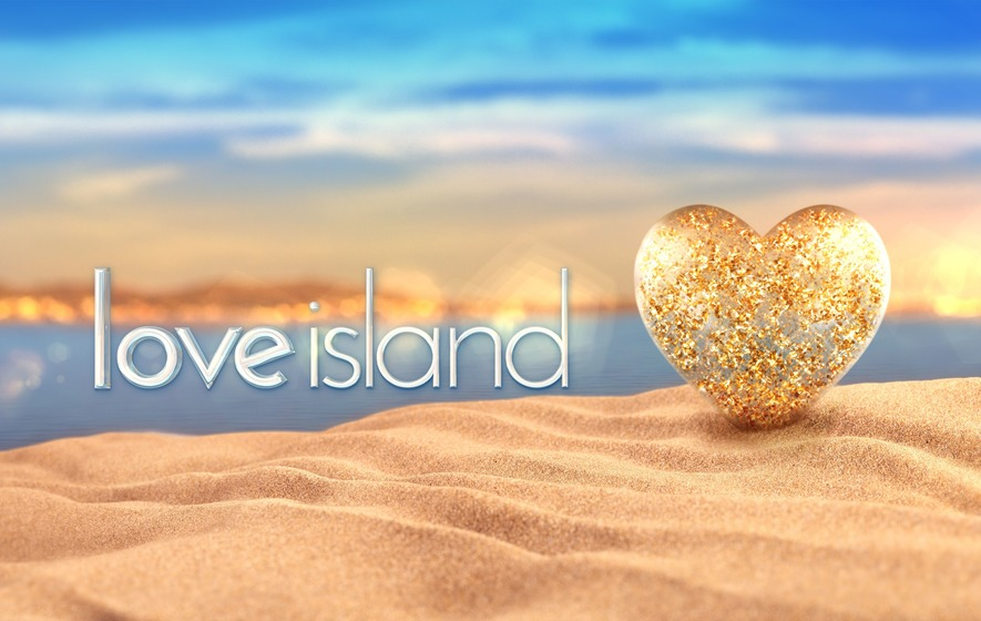 Love Island couple share first date plans