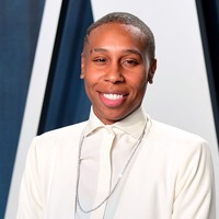 Lena Waithe to voice first openly gay character in an animated Disney film