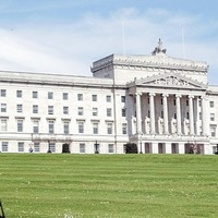 Stormont to consider providing free sanitary products at Parliament Buildings