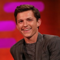 Tom Holland opens up about 'big brother' friendship with Chris Pratt