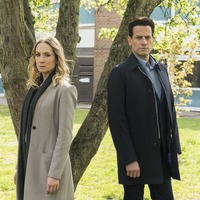 Joanne Froggatt reveals assault victims confided in her after Liar performance