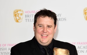 Peter Kay announces Dance For Life dates