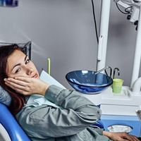 Ask the Dentist: The path that pain takes isn't necessarily straight