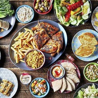 Nando's to open seventh outlet in Northern Ireland
